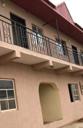 2 bedroom Flat / Apartment for rent Adiyan Oke Aro Agbado Area Agbado Ifo Ogun