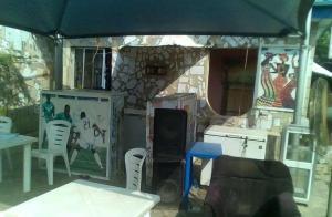 Commercial Property for rent Kubwa, Abuja Kubwa Abuja - 0