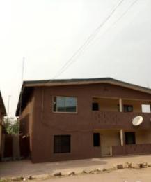 3 bedroom House for sale . Oluyole Estate Ibadan Oyo - 0