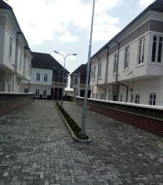 4 bedroom Semi Detached Duplex House for sale - Lekki Phase 1 Lekki Lagos - 0