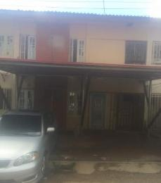 2 bedroom Semi Detached Duplex House for sale  Area 2,  Garki 1 Abuja
