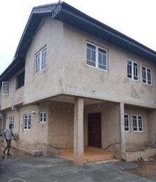 5 bedroom House for sale Ibadan North, Ibadan, Oyo Bodija Ibadan Oyo - 0