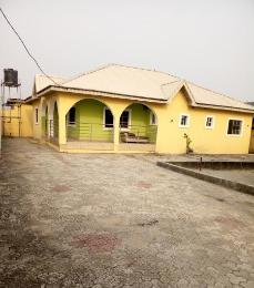 4 bedroom Detached Duplex House for sale Bogije, Ibeju-Lekki Lagos