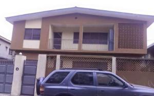 4 bedroom Flat / Apartment for sale Ibadan South West, Ibadan, Oyo Oluyole Estate Ibadan Oyo - 0