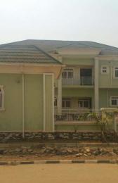 4 bedroom Flat / Apartment for rent Dakwa, Abuja Dakwo Abuja