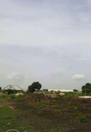 Land for sale Epe, Lagos Epe Lagos - 0