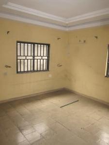 1 bedroom mini flat  Detached Duplex House for rent 22 chinda street Ada George Port Harcourt Rivers