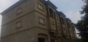 6 bedroom House for sale Gaduwa, Abuja Gaduwa Abuja - 0