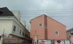 2 bedroom Flat / Apartment for rent - Idado Lekki Lagos