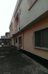 2 bedroom Flat / Apartment for sale - Festac Amuwo Odofin Lagos - 0