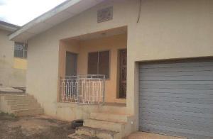 4 bedroom Flat / Apartment for rent Abeokuta South, Ogun Abeokuta Ogun