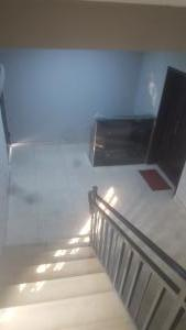 2 bedroom Office Space Commercial Property for rent Sabo Yaba Lagos