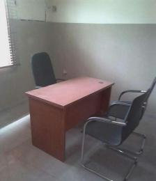 Office Space Commercial Property for rent Tafabalewa crescent of Adeniran ogunsa Surulere Lagos