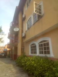 3 bedroom Blocks of Flats House for rent Bakare Estate  Agungi Lekki Lagos