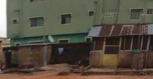 6 bedroom House for sale Oke-oriya,  Agric Ikorodu Lagos