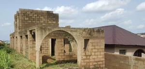 5 bedroom House for sale Ifo, Ogun State Ifo Ifo Ogun