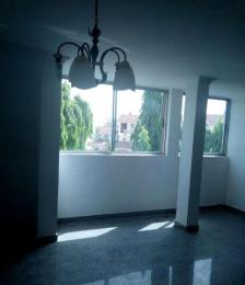 2 bedroom Flat / Apartment for rent - Asokoro Abuja