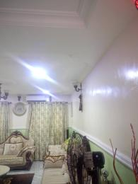 Detached Bungalow House for sale peace land estate Giwa via iju Ishaga Iju Lagos