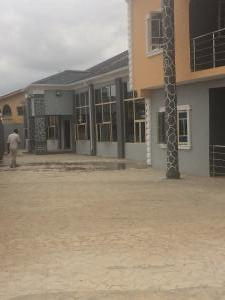 10 bedroom Event Centre Commercial Property for rent Awori junction Abule Egba Lagos  Abule Egba Abule Egba Lagos