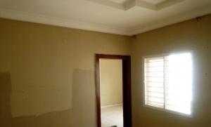 1 bedroom mini flat  Mini flat Flat / Apartment for rent   Gwarinpa Abuja