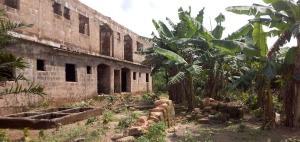Land for sale okhoromi community GRA Oredo Edo - 0
