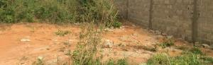 Industrial Land Land for sale Along Idiroko Ado Odo/Ota Ogun