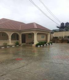 4 bedroom House for sale Ibadan South West, Ibadan, Oyo Oyo Oyo - 0