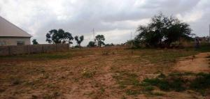 Land for sale Karu, Abuja Sub-Urban District Abuja