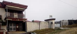 10 bedroom House for rent Rumuogba, Portharcourt, Rivers  Port Harcourt Rivers