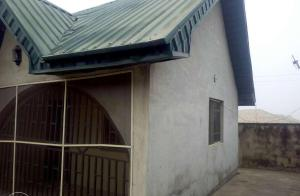 2 bedroom Flat / Apartment for rent Ibadan South West, Ibadan, Oyo Jericho Ibadan Oyo - 0