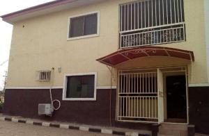 Flat / Apartment for rent Galadimawa, Kaduna, Abuja Galadinmawa Abuja