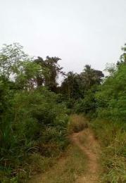 Land for sale Ijebu Ode, Ogun State, Ogun State Ijebu Ode Ijebu Ogun - 0