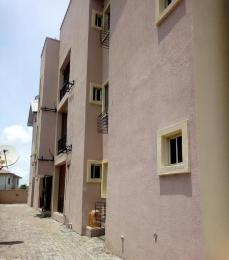 3 bedroom Flat / Apartment for shortlet 53 Ajiran Road,  Agungi Lekki Lagos