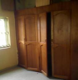 3 bedroom Flat / Apartment for rent Zone 6, Wuse Abuja Wuse 2 Abuja