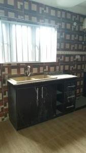 4 bedroom Detached Duplex House for sale Oke-Afa Isolo Lagos