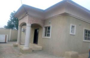 4 bedroom Flat / Apartment for sale Ibadan, Oyo, Oyo Ajibode Ibadan Oyo