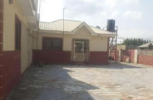 2 bedroom Flat / Apartment for sale Lugbe, Abuja Kuje Abuja
