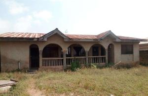 3 bedroom House for sale Ibadan South West, Ibadan, Oyo Oluyole Estate Ibadan Oyo - 0