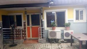 3 bedroom Semi Detached Bungalow House for sale Idimu Egbe/Idimu Lagos