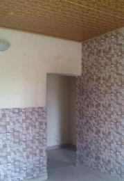 1 bedroom mini flat  Flat / Apartment for rent Abuja, FCT, FCT Dei-Dei Abuja