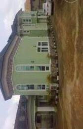 6 bedroom House for sale Sapele road Oredo Edo