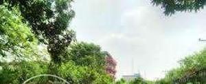 Land for rent Obafemi Owode, Ogun State, Ogun Obafemi Owode Ogun