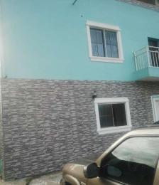 3 bedroom Flat / Apartment for rent - Satellite Town Amuwo Odofin Lagos