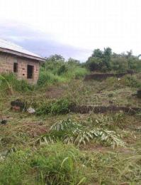 Land for sale Ogun waterside, Ogun State, Ogun Ogun Waterside Ogun