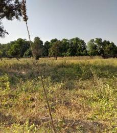 Commercial Land Land for sale Along Airport Road, Lugbe District,  Lugbe Abuja