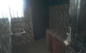 4 bedroom Flat / Apartment for rent . Lagelu Oyo