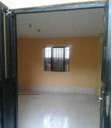 1 bedroom mini flat  Flat / Apartment for rent Abuja, Abuja Central Area Abuja