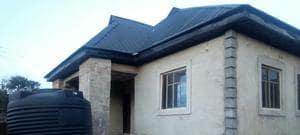 3 bedroom Flat / Apartment for sale Idanre garage Akure, Ondo Idanre Ondo