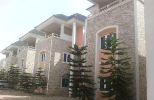 House for sale Jabi, Abuja Jabi Abuja - 0