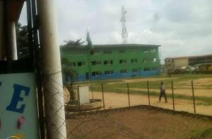 Commercial Property for sale - Abule Egba Abule Egba Lagos - 0